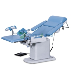 Hospital Gynecology Cure Chair YSOT-SZ2